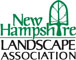 NH Landscape Association