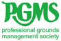 Professional Grounds Management Society